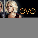 Tambourine (Edited Version)/Eve