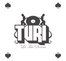 La Tua Donna/Turi