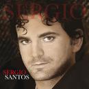Sergio/Sergio Santos