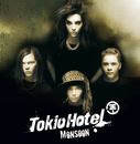 Monsoon/Tokio Hotel