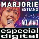 Marjorie Estiano & Banda - Ao Vivo/Marjorie Estiano