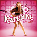 Live Wire/Katerine