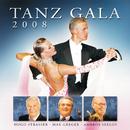 Tanz Gala 2008/Max Greger, Hugo Strasser, Ambros Seelos