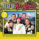 Best Of Bergfeuer, Folge 2/Bergfeuer