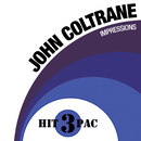 Impressions Hit Pack/ジョン・コルトレーン