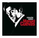 Corazón Herío/Manuel Cuevas