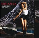 Umbrella (Int'l  2 trk) (feat. JAY-Z)/Rihanna