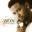 The Way She Moves (feat. Akon)/Zion
