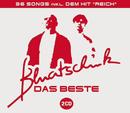 Das Beste (SET)/Bluatschink