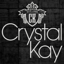 My Heart Beat/Crystal Kay