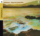 Bridge Over Troubled Water/Paul Desmond