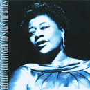 Bluella: Ella Fitzgerald Sings The Blues/Ella Fitzgerald