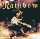 ヴェリー・ベスト・オブ・レインボー/Rainbow