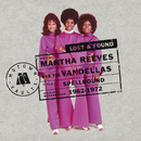 Lost & Found/Martha & The Vandellas