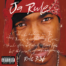 Rule 3:36/Ja Rule