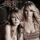 Siren/Sasha & Shawna