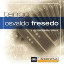 From Argentina To The World/Osvaldo Fresedo