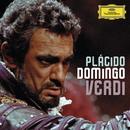 Verdi/Plácido Domingo