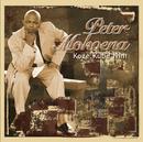 Koze Kube Nini/Peter Mokoena