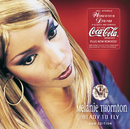 Ready To Fly/Melanie Thornton