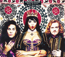 Candyman Messiah/Army Of Lovers