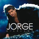 Dikélame/Jorge