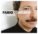 La Storia 1978-2003/Fabio Concato