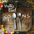 Spoons/Wallis Bird