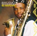 Bo-Mapefane/Bhudaza