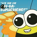 Ich bin die Bi-Ba-Bumsebiene/Bi-Ba-Bumsebiene