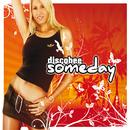 Someday/Disco Bee