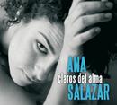 Claros Del Alma/Ana Salazar