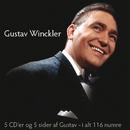 Gustav Winckler [CD 1]/Gustav Winckler