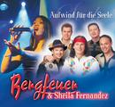 Aufwind für die Seele/Bergfeuer, Sheila Fernandez