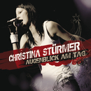 Augenblick am Tag/Christina Stürmer