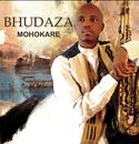 Mohokare/Bhudaza