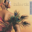 Acoustic Soul - Special Edition/India.Arie