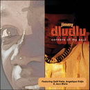 Corners Of My Soul/Jimmy Dludlu