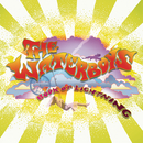 Book Of Lightning/The Waterboys