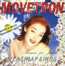 Romeo ja Julia/Movetron