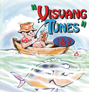 Visvang Tunes/Buddy Vaughn