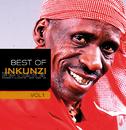 Best Of Vol. 1/Inkunzi Emdaka
