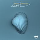 Isole w. Bonus Tracks/Marco Tamburini