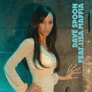 Bad Girl (At Night) (NCQ multi-track) (feat. Lisa Maffia)/Dave Spoon