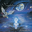 Oceanborn (UK Edition)/Nightwish