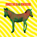 ANOTHER ANIMAL/ANOTH/Another Animal