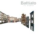 Il Vuoto (Slidepack)/Franco Battiato