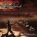 Wishmaster (UK Edition)/Nightwish