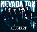Neustart (Digital Version)/Nevada Tan