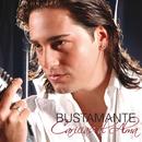 Caricias Al Alma/Bustamante
